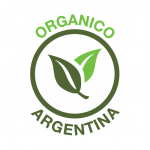 5fce4341061cc_organico_argentina