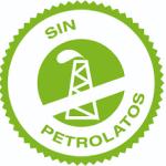 7-sin-petrolatos