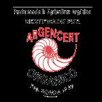 Argencert TRANSP-300x300