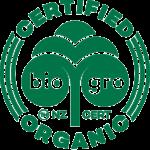 kisspng-organic-certification-logo-product-brand-5c03827cb3b086.706505241543733884736-removebg-preview