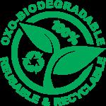 oxo-biodegradable-logo-98B6BDEBC4-seeklogo.com
